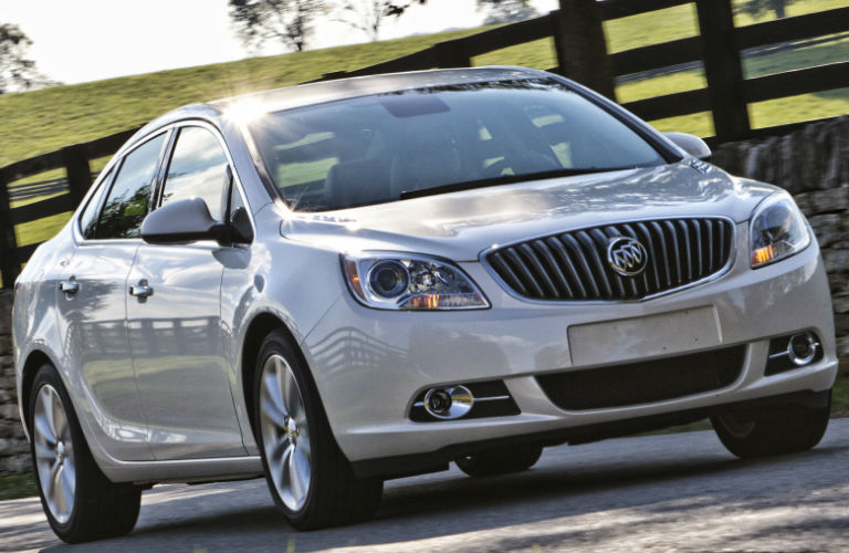 2015 buick verano price and redesign specs price release date redesign. Black Bedroom Furniture Sets. Home Design Ideas