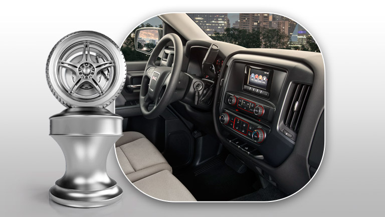 2015 gmc sierra 1500 oil capacity autos post. Black Bedroom Furniture Sets. Home Design Ideas