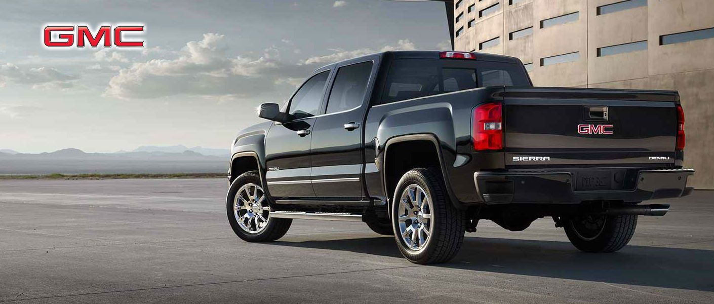 how much does a 2015 gmc 2500 denali autos post. Black Bedroom Furniture Sets. Home Design Ideas