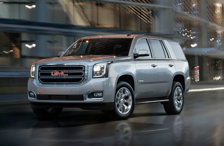 2015 ford expedition vs gmc autos post. Black Bedroom Furniture Sets. Home Design Ideas