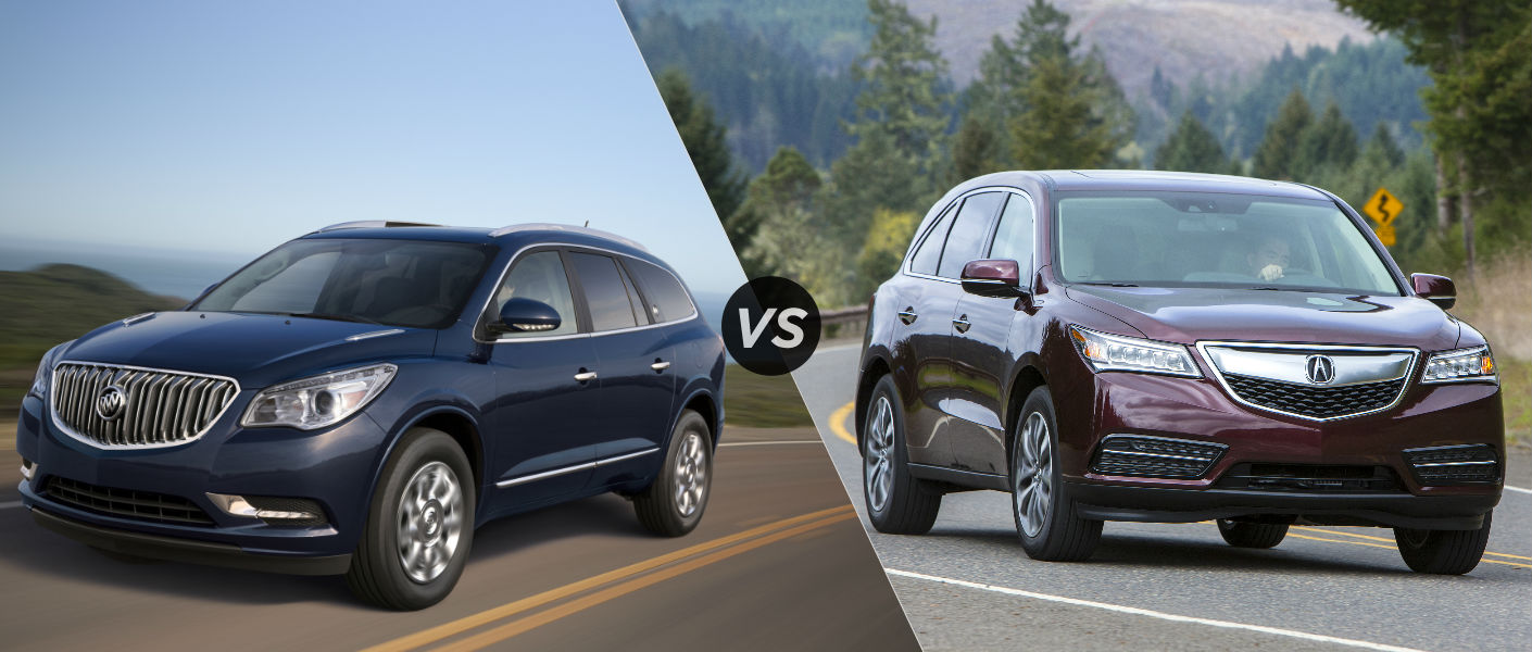 2014 honda pilot everything that you need to know about for Acura mdx vs honda pilot