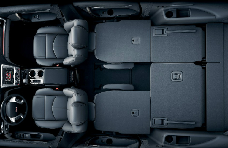 2011 buick enclave autos weblog. Black Bedroom Furniture Sets. Home Design Ideas
