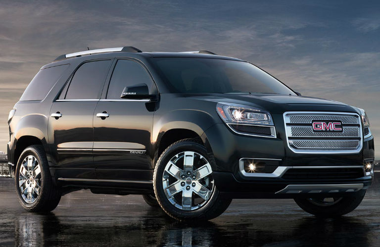 gmc acadia engine gmc free engine image for user manual. Black Bedroom Furniture Sets. Home Design Ideas