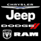 Chrysler Dodge Jeep Ram financing