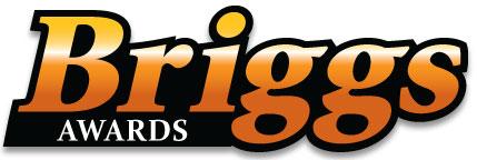 Briggs Awards