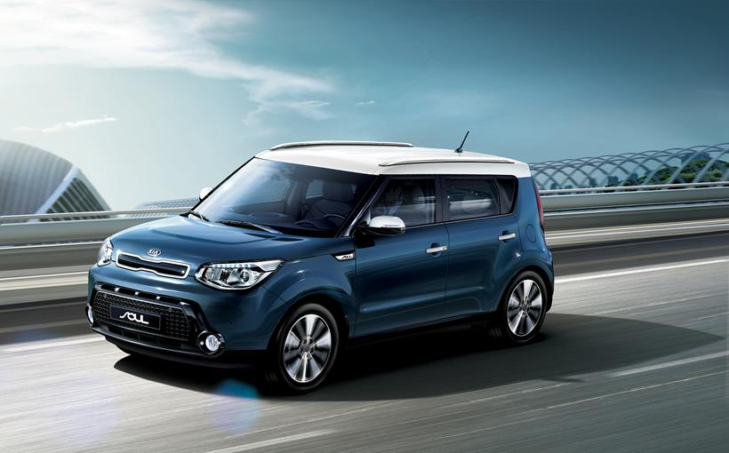 2015 kia soul everything you need to know. Black Bedroom Furniture Sets. Home Design Ideas