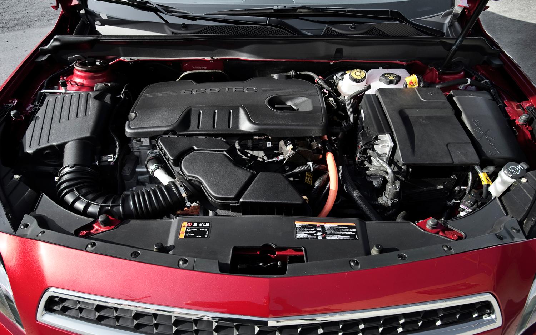 similiar 2007 chevy bu engine keywords 99 bu engine related keywords suggestions 99 bu engine