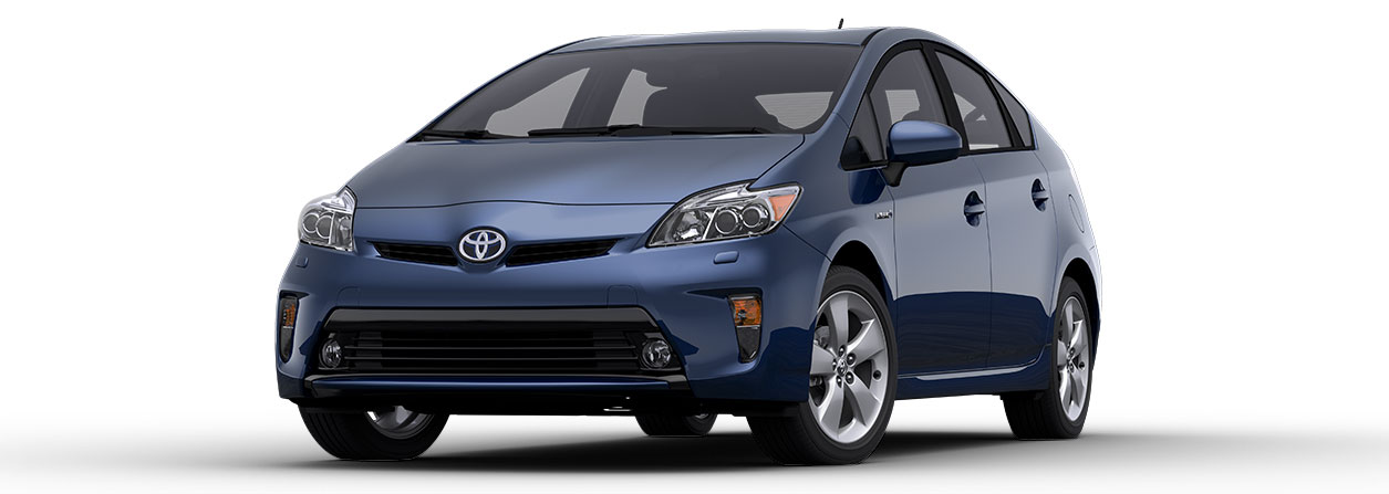 prius lease and finance offers bay area toyota prius dealer. Black Bedroom Furniture Sets. Home Design Ideas