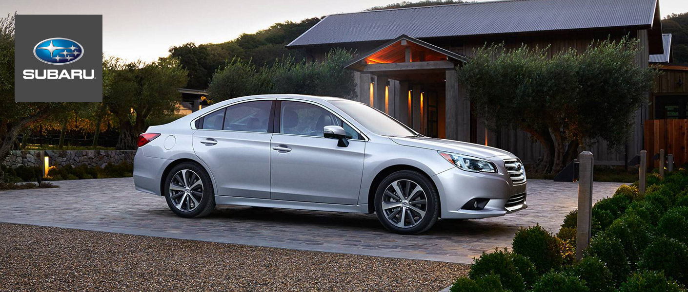 2015 Subaru Legacy Oil Problems | Release Date, Price and Specs
