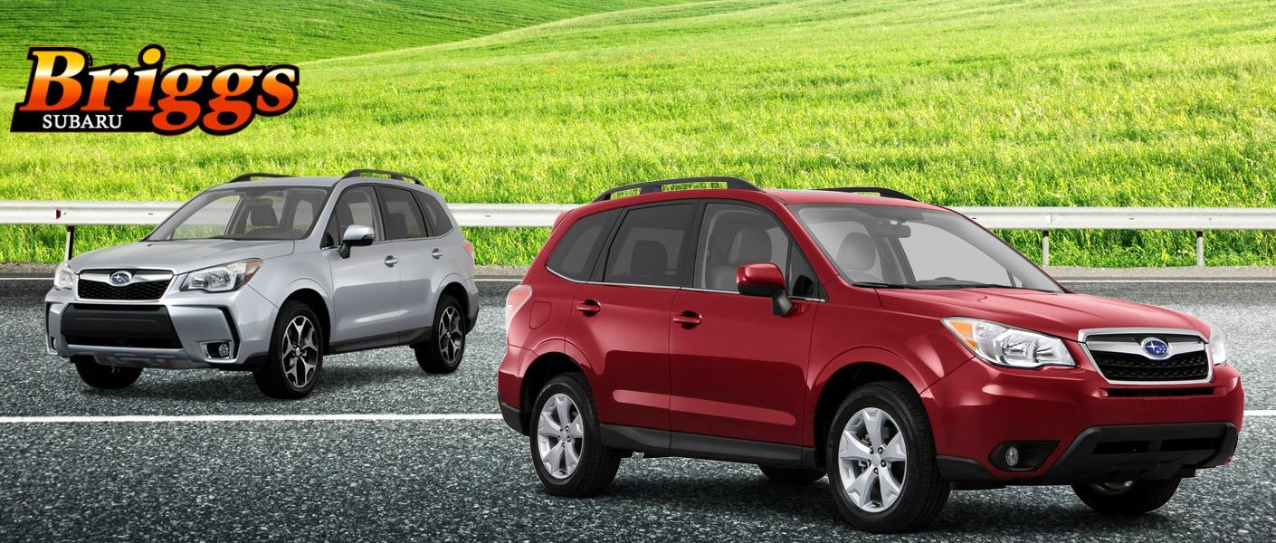 Car Buying vs Car Leasing