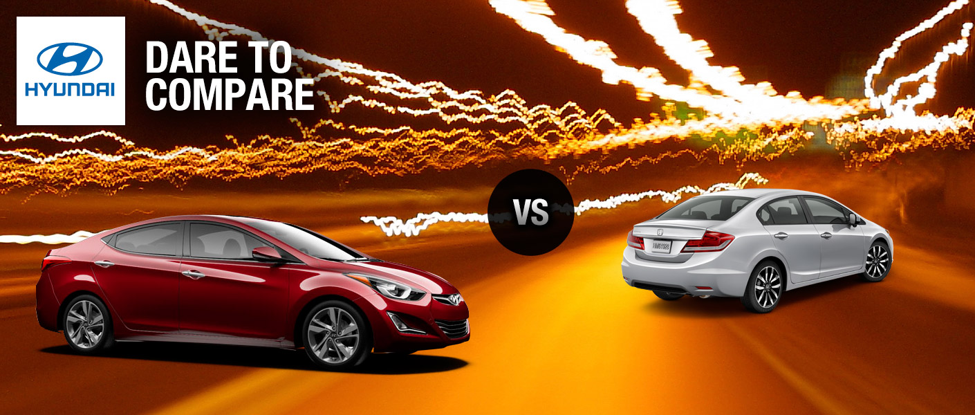 2013 honda accord sedan vs chevrolet malibu ford fusion for Ford fusion vs honda civic