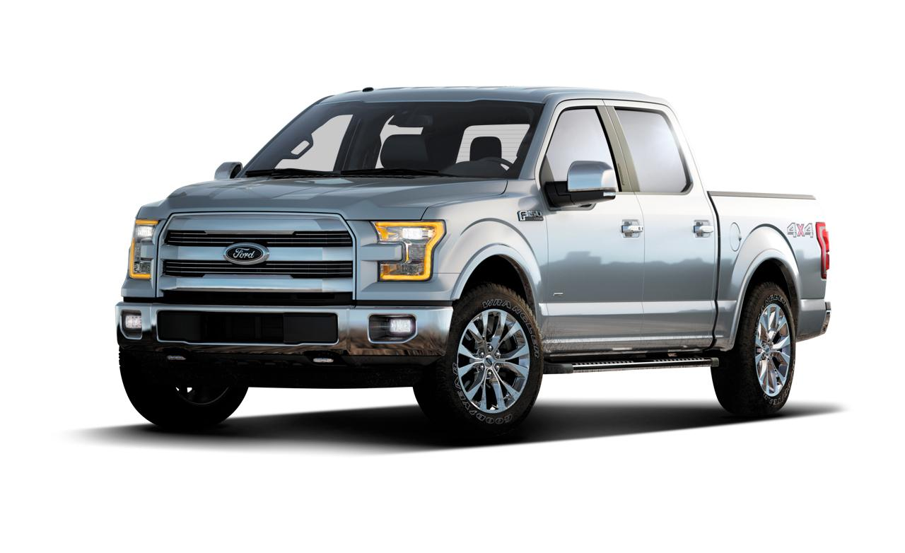 fuel economy of 2015 f150 autos post. Black Bedroom Furniture Sets. Home Design Ideas