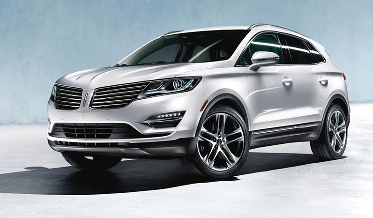 what is the difference between the lincoln mkx and the lincoln mkc autos post. Black Bedroom Furniture Sets. Home Design Ideas