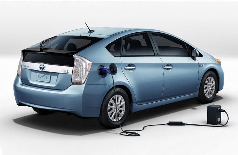 Toyota Crv Pros And Cons 2014 | Autos Post