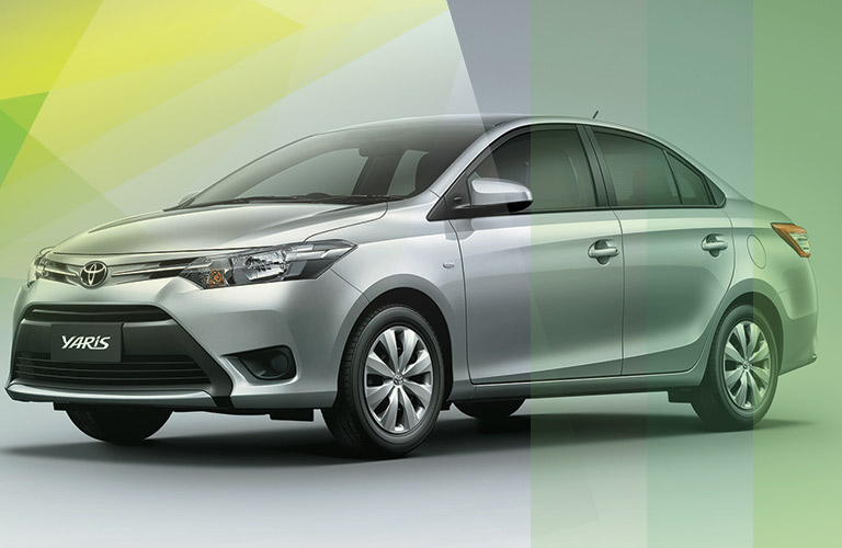 Premier Toyota Amherst Used Cars