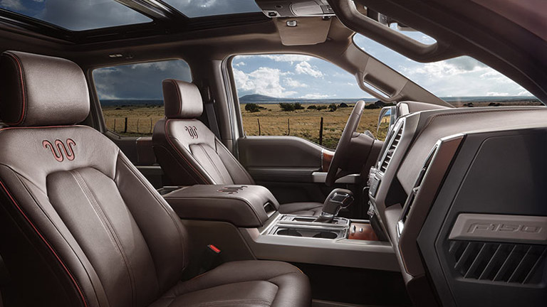 F450 King Ranch For Sale 2015 Html Autos Post