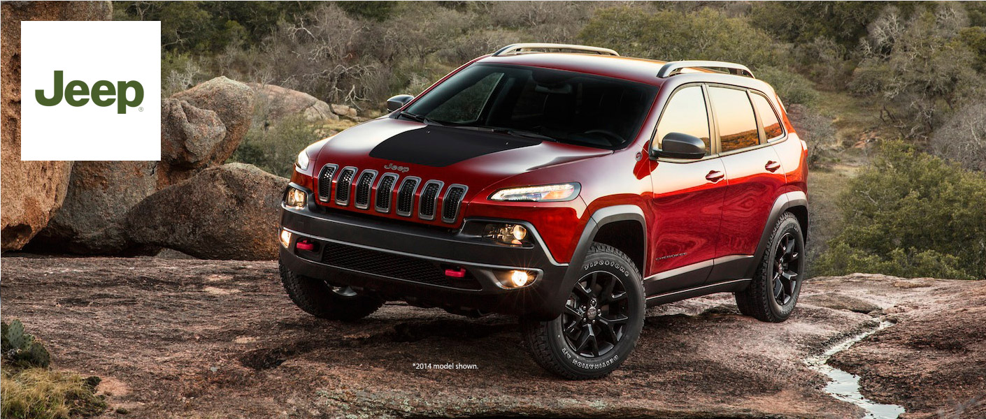 2015 jeep cherokee check engine light reset autos post. Black Bedroom Furniture Sets. Home Design Ideas