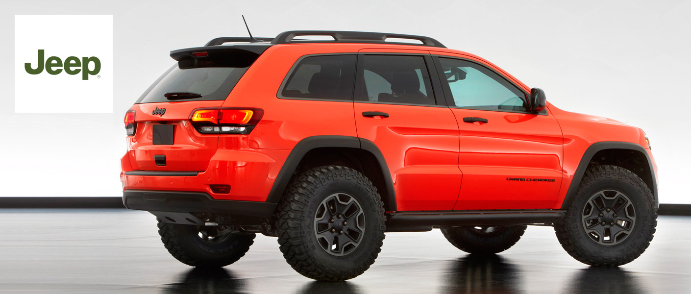 Jeep Trailhawk Lifted >> Oil Change 2015 Grand Cherokee | Autos Post