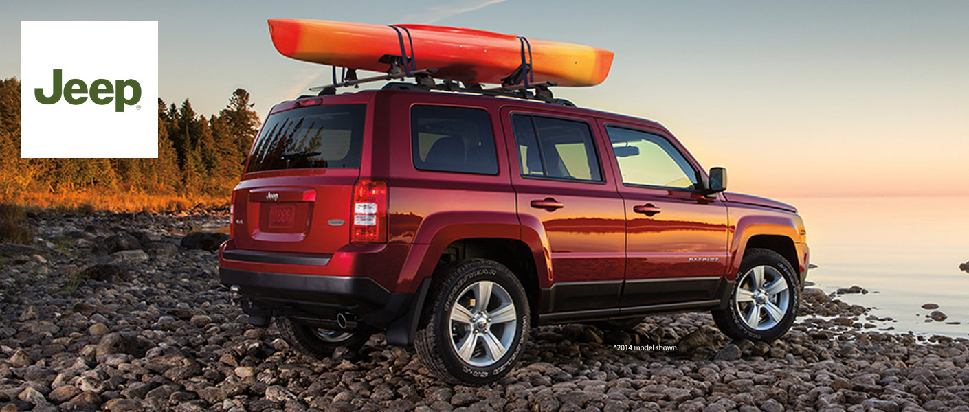 2015 jeep patriot towing capacity autos post. Black Bedroom Furniture Sets. Home Design Ideas