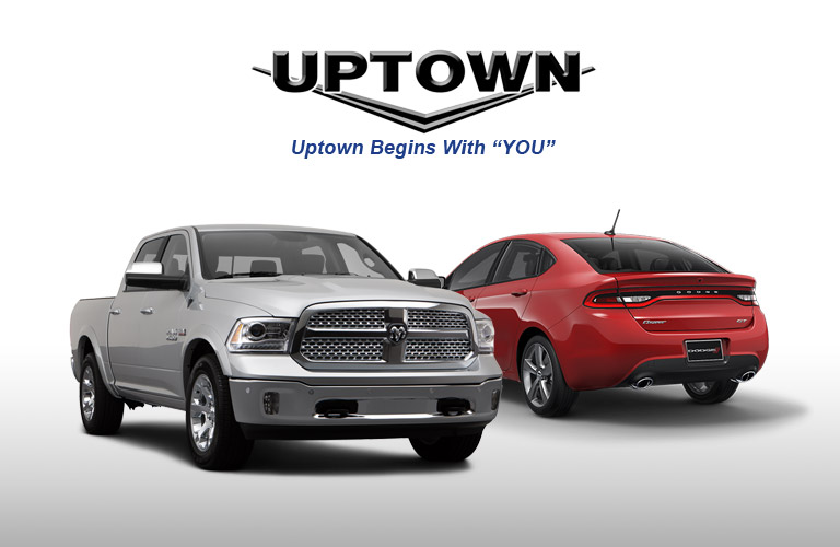 Uptown Ford Lincoln - Milwaukee, WI - Yelp