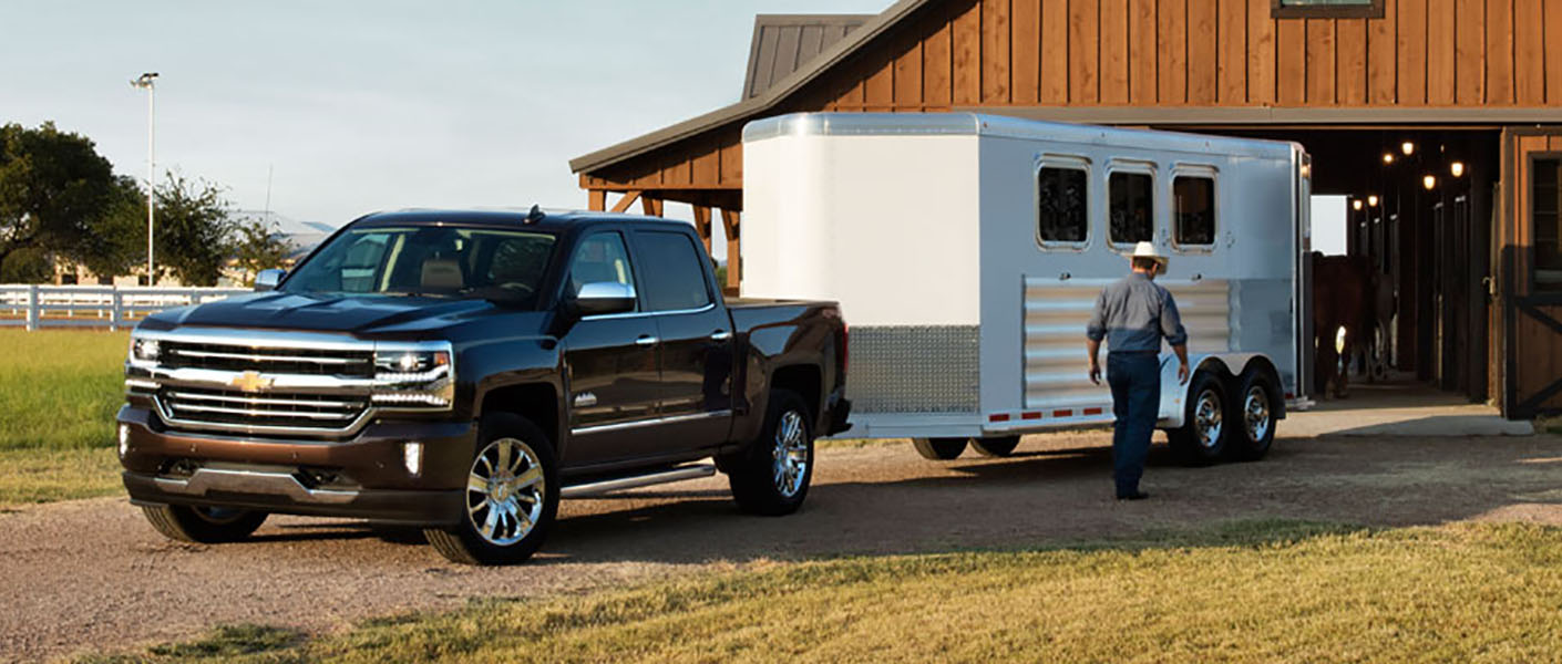 2016 chevy silverado 1500 west bend wi. Black Bedroom Furniture Sets. Home Design Ideas