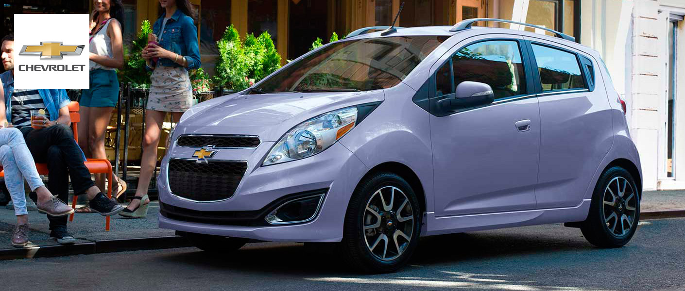 2014 chevy spark in bolingbrook il. Black Bedroom Furniture Sets. Home Design Ideas