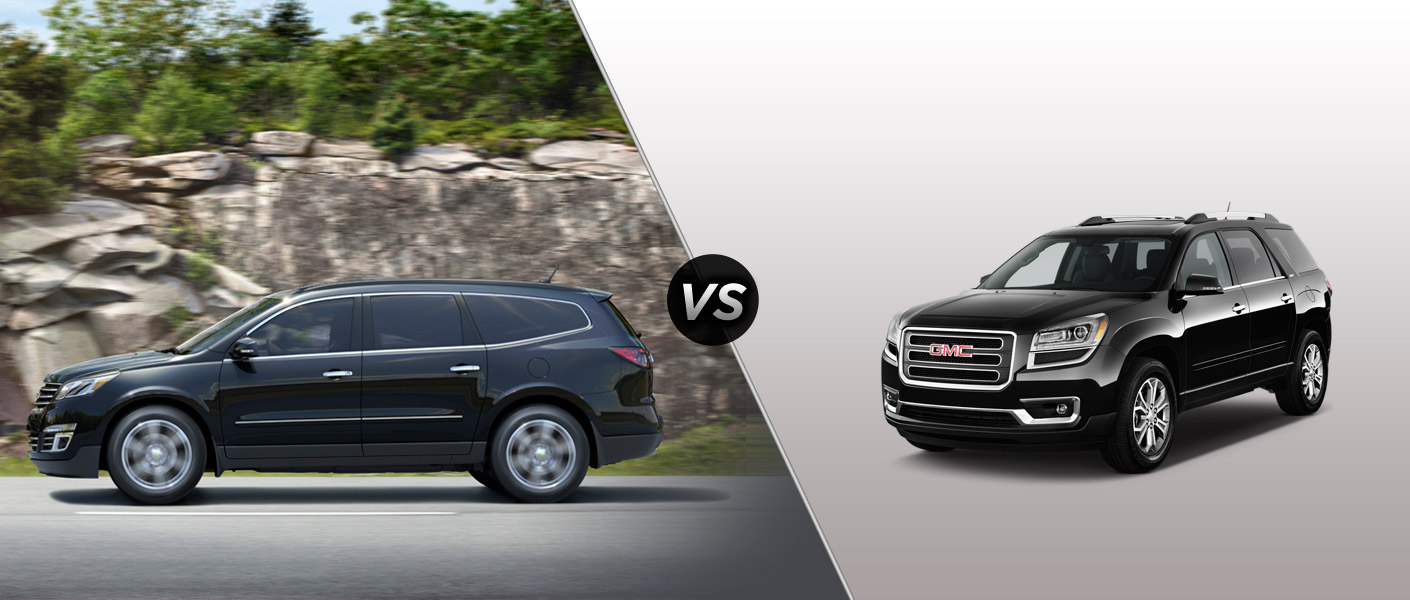 2013 Dodge Durango Vs Chevy Traverse Muddy f Road Mashup