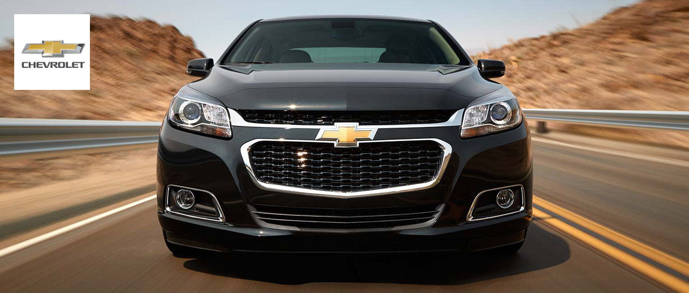 how many gallons of gas does a 2015 chevy crew ltz hold autos post. Black Bedroom Furniture Sets. Home Design Ideas