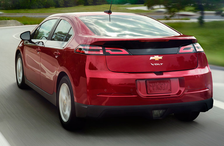 2015 chevy volt in naperville il. Black Bedroom Furniture Sets. Home Design Ideas