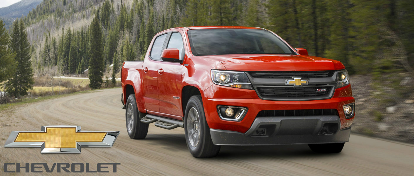 2016 chevy colorado in naperville il. Black Bedroom Furniture Sets. Home Design Ideas