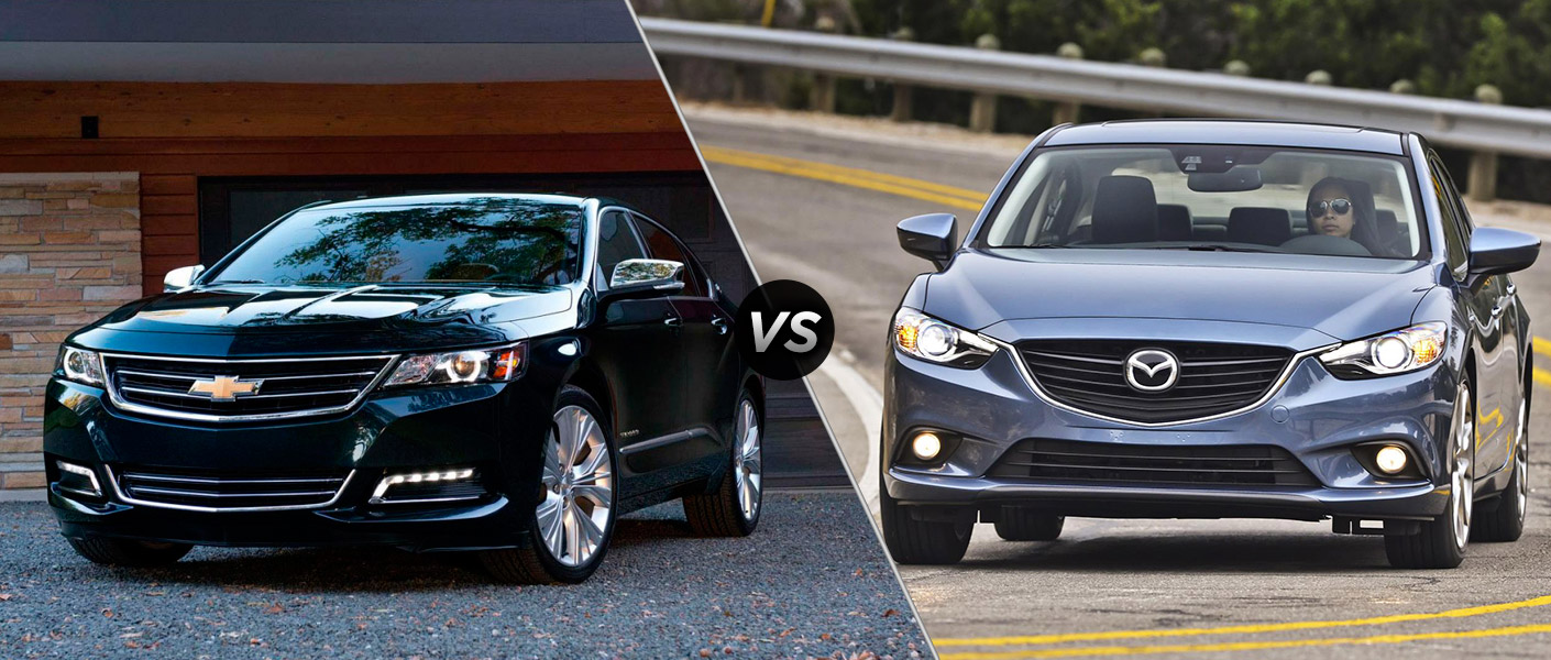 Oil Change Schedule For 2015 Fusion Autos Post