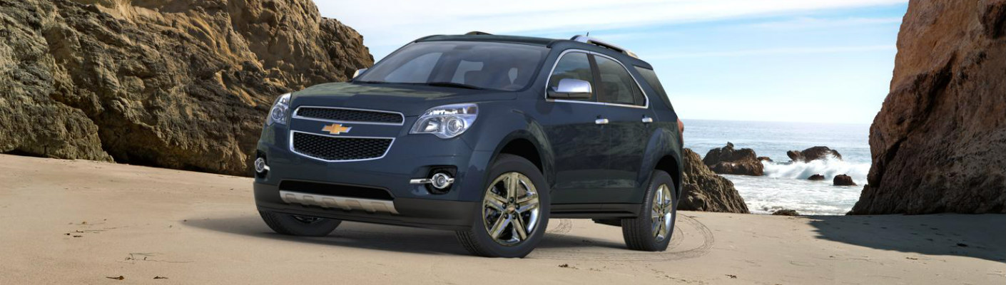 2015 chevy equinox vs 2015 nissan pathfinder. Black Bedroom Furniture Sets. Home Design Ideas