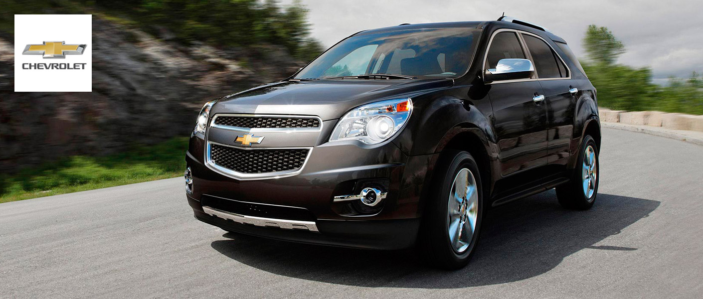 2015 chevy equinox near joliet il just ahead of a new model the 2015