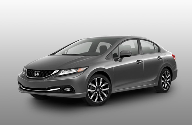 2015 honda civic ex l vs 2015 honda civic ex. Black Bedroom Furniture Sets. Home Design Ideas