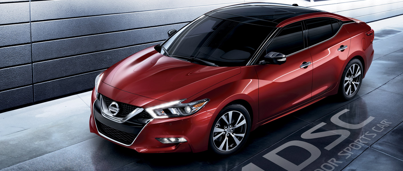 owners manual for the 2016 nissan maxima platinum 2017. Black Bedroom Furniture Sets. Home Design Ideas