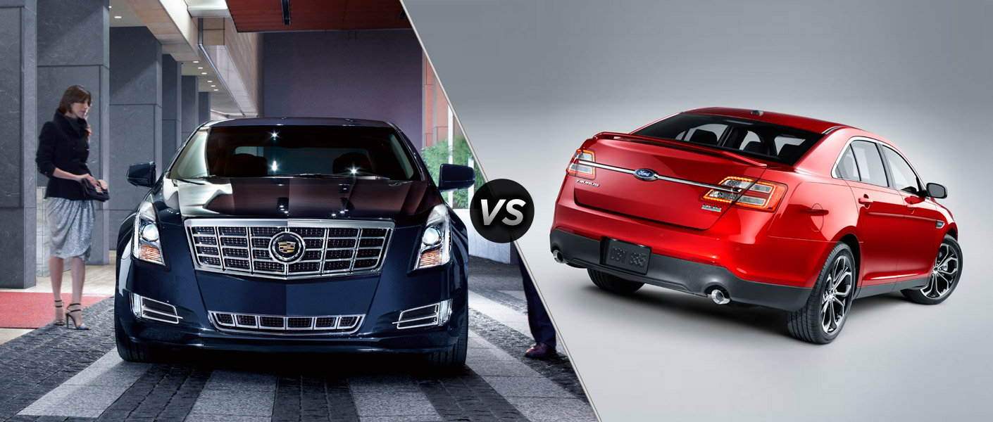 Sheboygan Ford Dealer >> 2015 Lincoln Mkz Vs 2015 Xts | Autos Post