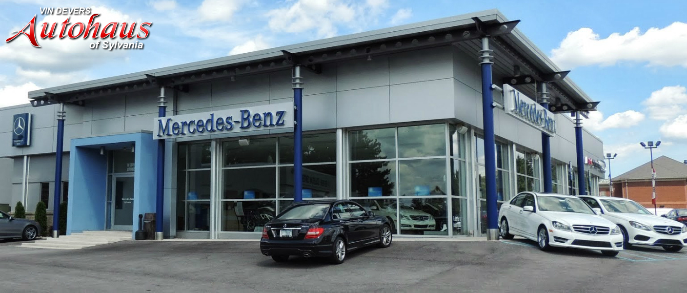 Mercedes benz dealership 2017 for Mercedes benz dealers in michigan