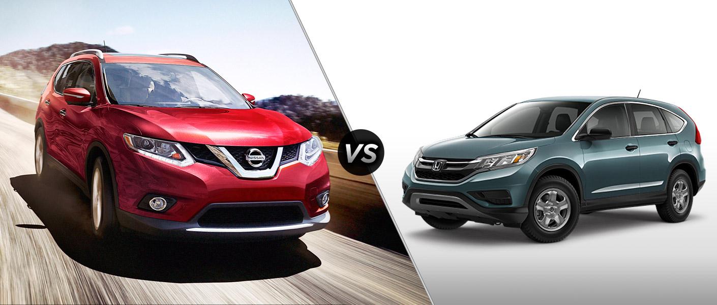 Honda Fort Wayne >> 2015 Cr V Dealer Invoice   Autos Post
