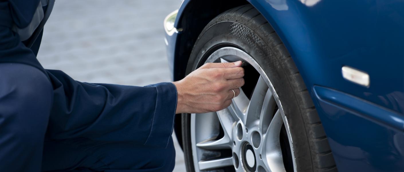 Chevrolet San Antonio Tx Auto Repair Specials Oil Autos Post