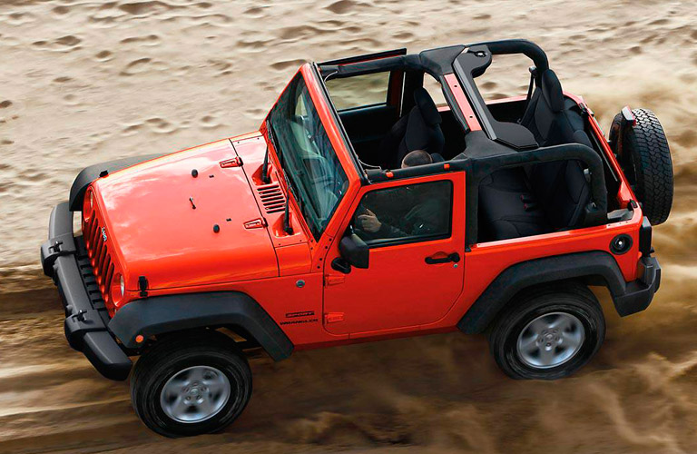 how to remove jeep soft top completely. Black Bedroom Furniture Sets. Home Design Ideas