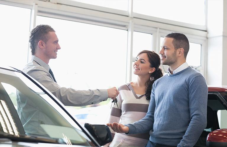 Bad Credit Car Loans Racine Wi