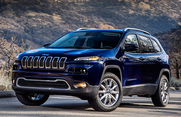 Best Medium Sized Luxury Crossover Suvs 2014.html | Autos