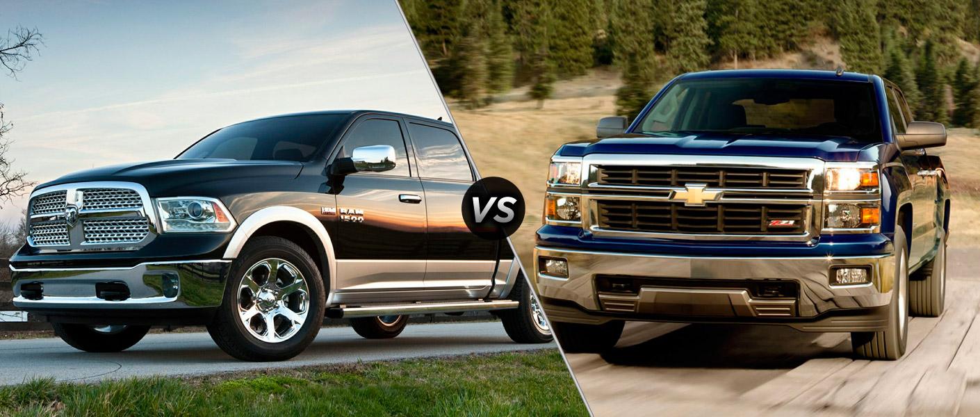 Capitol Chevrolet Montgomery Alabama >> Depreciation For Chevy Silverado   Autos Post