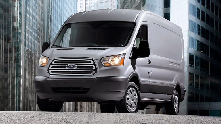 compare promaster 2500 to transit 2500 autos post. Black Bedroom Furniture Sets. Home Design Ideas