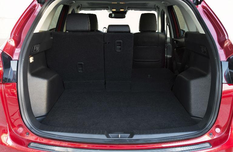 2015 jeep compass vs 2015 mazda cx 5. Black Bedroom Furniture Sets. Home Design Ideas