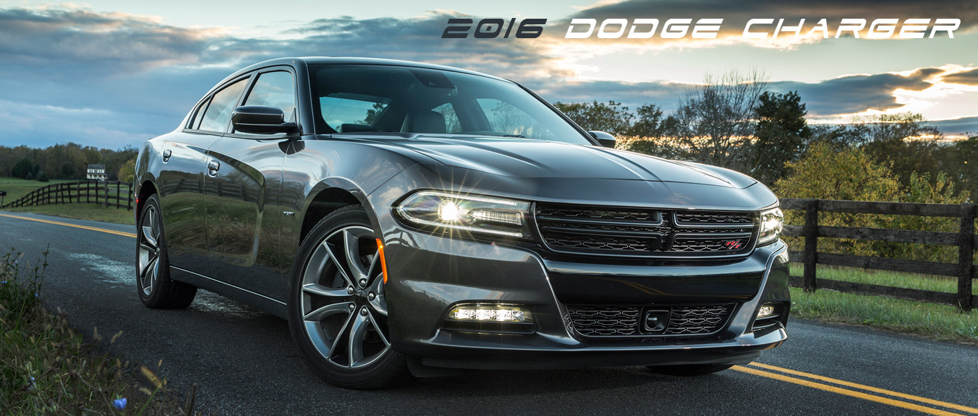 style come together in this impressive package for 2016 the 2016 dodge