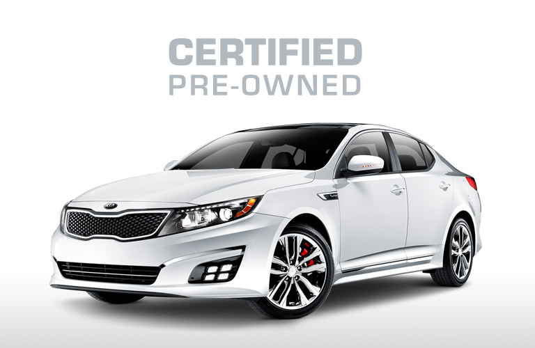 Purchase your next car at Kia of Chattanooga