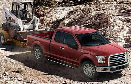 Ford Focus 2013 Hatchback Titanium