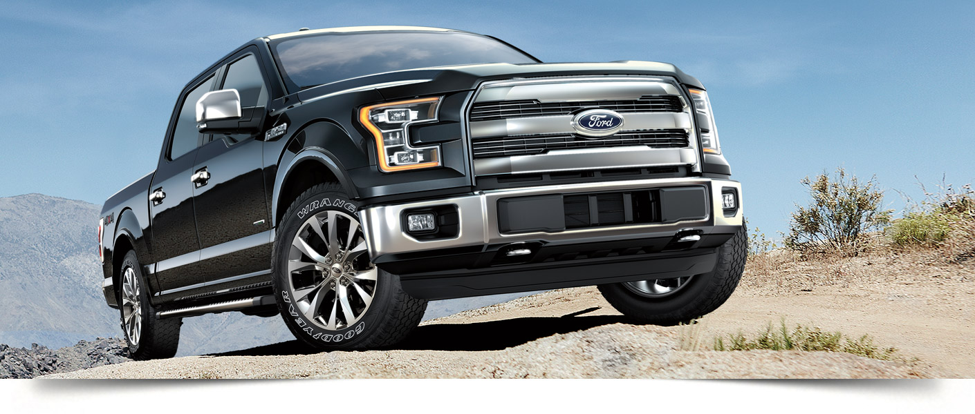 Portsmouth ford lincoln ford dealer portsmouth nh new for Holloway motors portsmouth nh