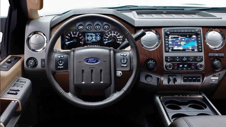 2015 ford f 250 interior ford f250 truck 2015